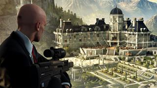 Hitman 3 ra mắt trailer mới, xác nhận phát hành độc quyền Epic Games