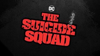 James Gunn tung trailer hậu trường Suicide Squad với dàn nhân vật hoành tráng