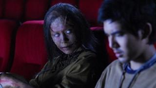 """Điểm danh những bộ phim kinh dị Thái Lan khiến bạn lạnh gáy tháng """"cô hồn"""" (P1)"""
