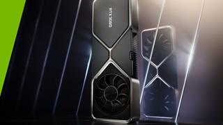 NVIDIA GeForce RTX 3080 cung cấp lên đến 100 FPS ở 4K ở một số tựa game AAA