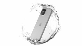 Mạng mmWave 5G sẽ có trên iPhone 12 Pro Max ở ba quốc gia