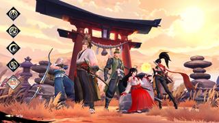 Lag.vn gửi tặng 100 Giftcode SAMURAI SHODOWN VNG đặc biệt cho game thủ