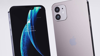 Apple có khả năng sẽ công bố ngày sự kiện iPhone 12 trong tuần này