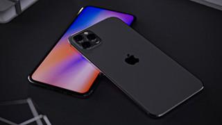 IPhone 12 Max và iPhone 12 Pro 6,1 inch sẽ được tung ra thị trường sớm hơn bản 5,4 inch và 6,7 inch