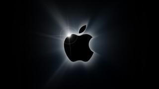 Sự kiện trực tuyến ngày 15/9 của Apple - Đây là những gì mong đợi
