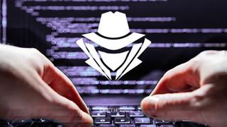 Facebook bất ngờ vinh danh 7 hacker Việt Nam có đóng góp lớn lao cho MXH này
