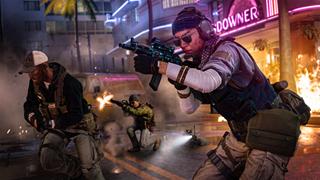 Call of Duty: Black Ops Cold War đã chính thức hé lộ Multiplayer