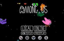 Hướng dẫn cách chơi Among Us, phiên bản đơn giản và thú vị của trò chơi Ma Sói nổi tiếng