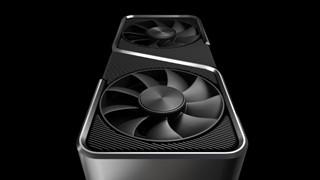 Thông số kỹ thuật NVIDIA GeForce RTX 3060 Ti bị rò rỉ, với 4864 lõi và bộ nhớ 8 GB GDDR6