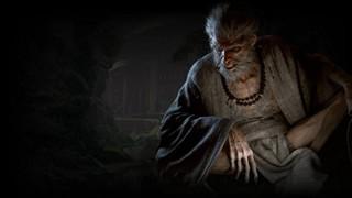 Game Science tin rằng Black Myth: Wukong chỉ mới là điểm khởi đầu