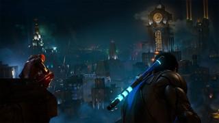 Gotham Knights hứa hẹn có rất nhiều nội dung nhưng không buộc người chơi phải mua