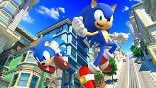 SEGA hé lộ sản phẩm đầu tiên kỷ niệm 30 năm Nhím xanh Sonic ra đời