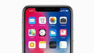 iPhone 12 sẽ ra mắt mà không có màn hình 120Hz; Phiên bản nhỏ nhất 5,4 inch sẽ có Notch hẹp hơn