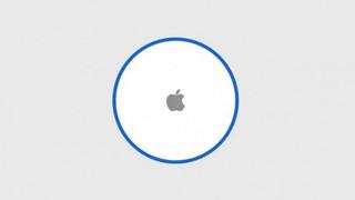 """Hướng dẫn: Cách xem trực tiếp sự kiện Apple 2020, """"Time Flies"""""""