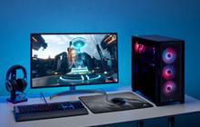 Corsair công bố dòng VENGEANCE i7200 có tối đa RTX 3090 cùng với CPU thế hệ thứ 10 của Intel