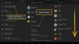 10 thủ thuật ẩn trên Android mà bạn cần biết