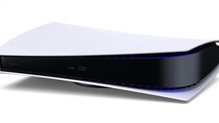 99% trò chơi PS4 sẽ có thể chơi được trên PlayStation 5 khi ra mắt
