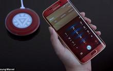 """Số điện thoại """"hàng xịn"""" của Iron Man do chính... Thần Sấm tiết lộ"""