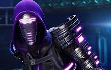Cùng tìm hiểu về kẻ thù Underground trong Spider-Man: Miles Morales