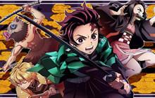 Chính thức: Kimetsu No Yaiba đạt 100 triệu bản in tại Nhật Bản!