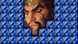 LMHT: Trào lưu Xạ thủ Muramana đang khiến nhiều game thủ phát điên vì không ai chịu lên Cuốc Chim trước