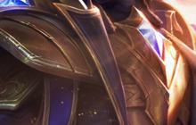 LMHT: Riot Games hé lộ trang phục Vinh Quang mới, game thủ gọi tên Lucian