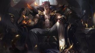 ĐTCL: Xuất hiện game thủ đặt rank Cao Thủ đầu tiên trong 2 ngày, đội hình tủ là Đấu Sĩ