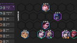 DTCL Mùa 4: Bảng xếp hạng Top 10 đội hình mạnh nhất Rank Cao Thủ (theo Bản cập nhật mới nhất)