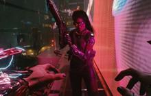 Cyberpunk 2077: Chi tiết hệ thống Băng đảng trong thành phố Night