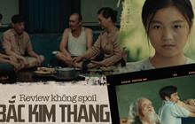 Tìm hiểu về Review Phim - Một trào lưu đang nở rộ và được các tin đồ cuồng phim ảnh yêu thích