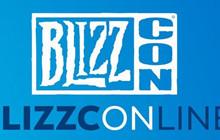 BlizzCon Online 2020 chính thức công bố thời điểm diễn ra