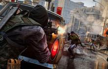 Call of Duty: Black Ops Cold War công bố thời điểm Beta trên mọi nền tảng