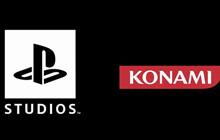 Thấy Microsoft mua Bethesda, fan PlayStation kêu gọi Sony ... mua Konami