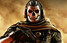 Tin nóng: Activision bị hack, có nguy cơ lộ hàng ngàn tài khoản game thủ