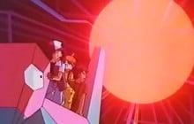 Thảm họa kinh hoàng nhất lịch sử của Pokemon và nỗi oan ức phải 23 năm sau mới được hóa giải