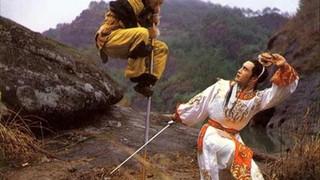 Tây Du Ký 1986: Vì sao catxe của Tôn Ngộ Không lại thua Bạch Long Mã đến tận 10 lần?