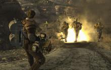 Microsoft tiếp quản Bethesda, Obsidian hào hứng với Fallout New Vegas 2