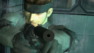 Tin đồn: Metal Gear Solid 1 và 2 sẽ tái phát hành trên PC