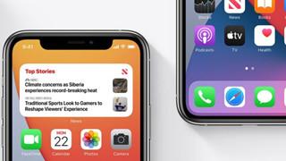 Đây là cách xóa RAM iPhone của bạn trên iOS 14 để tăng hiệu suất