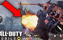 6 Perks tốt nhất cho các trận đấu Ranked trong Call Of Duty Mobile