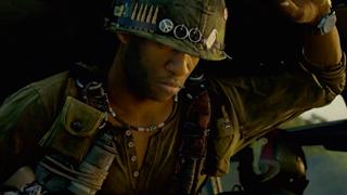 Call of Duty: Black Ops Cold War cho phép người chơi lựa chọn Hồ sơ tâm lý