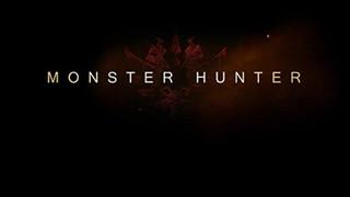 Monster Hunter: Hé lộ toàn bộ bảng tóm tắt nội dung phim