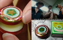 """Cao Sao Vàng """"thần thánh"""" của Việt Nam gây sốt ở Nga, Mỹ với đoạn quảng cáo chất như phim Hollywood"""
