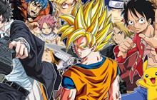 Manga là gì? Các thể loại thường gặp và tất tần tật những gì cần biết về manga Nhật Bản