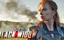 Black Widow tiếp tục dời lịch ra mắt, toàn bộ phim của Marvel thay đổi ngày phát hành