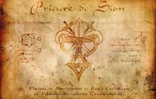 Tu viện Sion và sự thật về hội kín được cho là có sự góp mặt của những danh nhân nổi tiếng