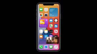 10 thủ thuật bạn cần phải biết khi sử dụng iOS 14