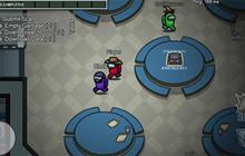 Một số mẹo nhỏ dành cho người chơi Among Us để phát hiện ra Imposter dễ nhất