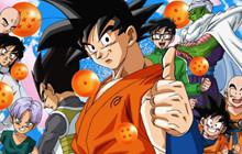 Danh sách 8 manga Jump có doanh thu trên 100 triệu bản in nổi tiếng toàn thế giới