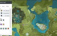 Genshin Impact: Hướng dẫn vị trí và cách tìm tất cả vật phẩm, rương và nguyên liệu toàn thế giới